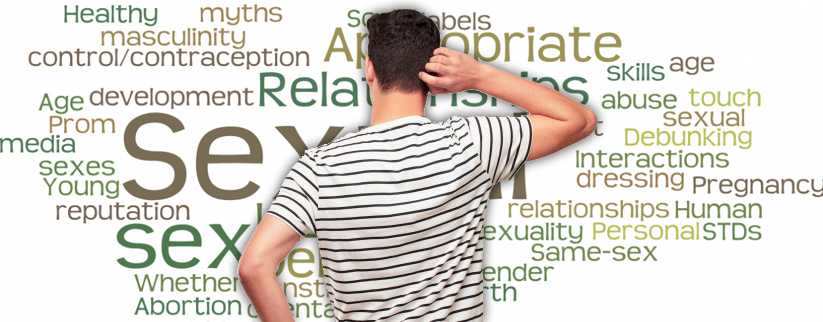 Razgovor o spolnosti – prvi korak za usvajanje odgovornog spolnog ponašanja