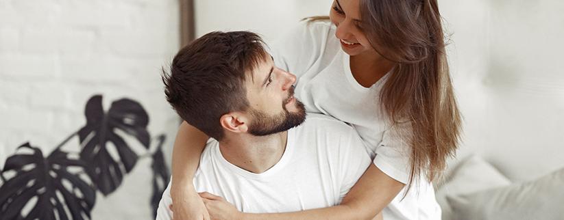 """Znanost ljubavi kroz vrijeme – koliko izgovaranje """"volim te"""" može poboljšati vaš život i zdravlje"""