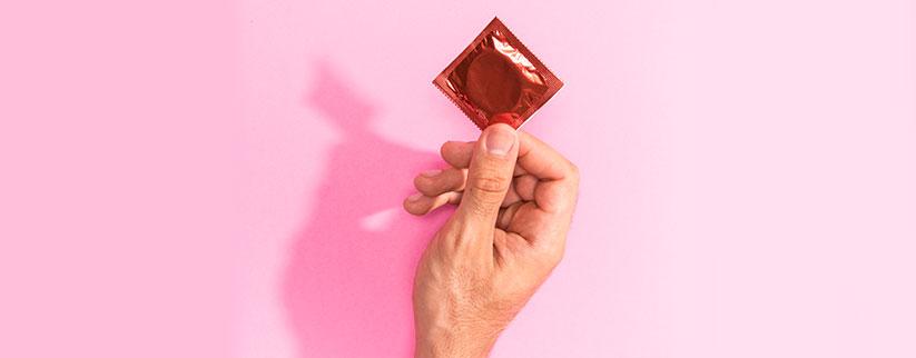 Stavovi i navike korištenja kondoma