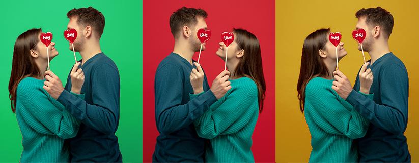 Kako ljubav utječe na naše zdravlje